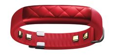 UP3 by Jawbone Heart Rate, Activity   Sleep Tracker, Ruby Cross (Red) ** Continue to the product at the image link.