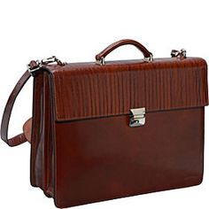 Men's Briefcases and Attaches - Huge Selection - eBags.com