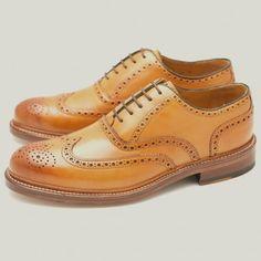 Levet Gordonamp; Bros Bros Monsieur Gordonamp; Chaussures Monsieur R4AjL53