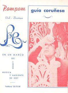 A Coruña : S. S-Marín Pizarro (Pardo Bazán, 27-7º), 1969-1971? Cover, Books, Art, Art Background, Libros, Book, Kunst, Performing Arts, Book Illustrations