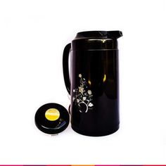 Chinese Tea Thermos 1