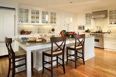 Cabri Kitchen Design @ Aspire Metro