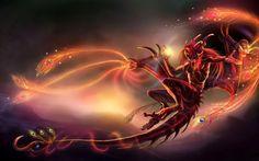 ANGELS FANTASY | Warrior Fantasy Angel Angels /