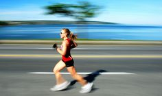 Made for a Marathon: The Science of Long Distance Running Fitness Tracker, Fitness Tips, Health Fitness, Fitness Motivation, Just Run, You Got This, Long Distance Running Tips, Running Form, Tabata Workouts