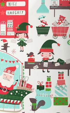 I am looking at Christmas designs this week and I really liked these four contemporary designs spotted in Sainsbury's supermarket. Christmas Design, Vintage Christmas, Christmas Holidays, Christmas Crafts, Christmas Wrapping, Christmas Greeting Cards, Christmas Greetings, Christmas Wishes, Xmas Drawing