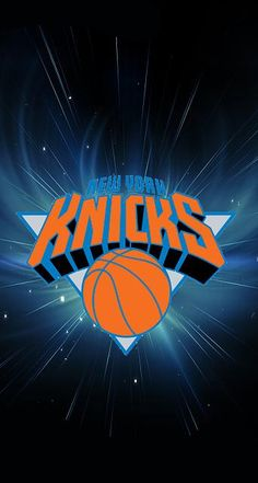 NY Knicks Download New York Knicks Wallpaper Res Download