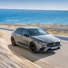 87 Ideas De Mercedes Benz Clase A Autos Mercedes Clase A Mercedes Benz Clase A