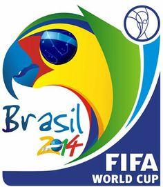 """FIFA World Cup wereldkampioenschap voetbal brazilie 2014! De namen """"Bossa Nova"""" en """"Carnavalesca"""" moesten het afleggen tegen Brazuca, dat 70% van de stemmen kreeg. Brazuca is het woord waarmee de Brazilianen de nationale trots in de Braziliaanse manier van leven aanduiden. Het symboliseert emotie, trots en welwillendheid."""