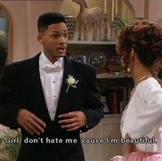 20 of the Funniest 'Fresh Prince' Freeze Frames Fresh Prince, Frases Gangster, Prinz Von Bel Air, Reaction Pictures, Funny Pictures, Citations Photo, Current Mood Meme, Funny Phone Wallpaper, Bad Girl Aesthetic