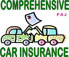 #VehicleInsuranceFt.Lauderdale Comprehensive Insurance