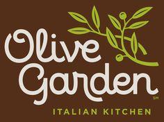 91 Restaurants Offering Free Meals This Veterans Day: Olive Garden Veterans Day Free Meal (Friday, November 11, 2016)