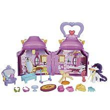 My Little Pony - La Boutique
