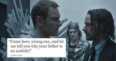 Accurate caption is accurate. . . . #petermaximoff #pietromaximoff #quicksilver #evanpeters #sophieturner #tyesheridan #jeangrey #scottsummers #cyclops #darkphoenix #xmendofp #xmen #xmendarkphoenix #apocalypse #magneto #dadneto #marvel #eriklehnsherr #michaelfassbender #jamesmcavoy #charlesxavier #nightcrawler #nightsilver #nicholashoult #jlaw #mystique #cherik #dofp
