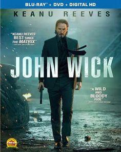 John Wick 2014 Dual Audio Movie Free - Movies Wood