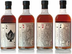 As the group of great whiskey cocktails expands day-by-day, there are a few made an effort to try and truedrinks that are necessary for developing a original beverages. Tequila, Vodka, Japanese Whisky, Wine Packaging, Packaging Design, Bottle Shop, Alcohol Bottles, Whiskey Cocktails, Single Malt Whisky
