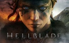 Hellblade wallpaper free hd widescreen by Ackerley Walter (2016-10-23)