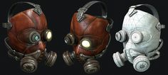 What Are You Working On? 2014 Edition - Page 258 - Polycount Forum