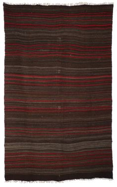 Rio Grande Blanket, c.1885 | Shiprock Santa Fe Santa Fe Plaza, Navajo People, Southwestern Art, Camping Blanket, Rug Inspiration, Striped Rug, Native American Tribes, Spanish Colonial, Rio Grande