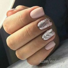 How are you prepared for Spring? #nails #inspiration #newyear #newme #manicure