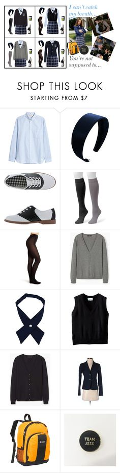 """""""Chilton Uniform 
