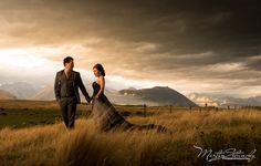 Amazing time beform a storm comes www.fb.com/christchurchphotography  #martinsetunsky #martinsetunskyphotography #wedding #weddings #weddingfun #weddingday #weddingblog #love #weddingphotography #weddingphotos #weddingphoto #weddingpictures #weddingphotographer #nzwedding #nzweddingphotographer #nzweddingphotography #nzweddings #prewedding #preweddings #engagment #preweddingphoto #preweddingshoot #preweddingphotos #bride #groom #instagood #dress #two #newzealand