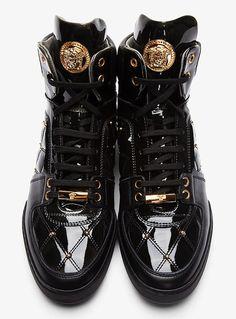 finest selection d8ab6 355bd Atuendo, Zapatos De Cenicienta, Zapatillas Hombre, Calzado Hombre, Botines  Con Estilo,