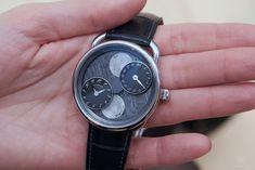 Hermès Arceau L'heure de la Lune Jane Birkin, Geneva, Style Icons, Moon