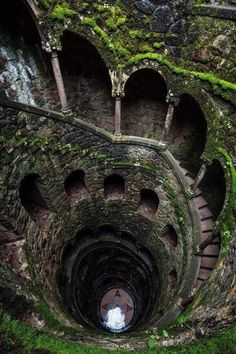 BEAUTIFUL abandoned places you will want to see for yourself ...