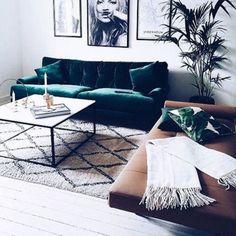 Home - Interior Trends | sheerluxe.com