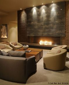 Fireplace & Chimney Cleaning Costs
