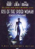 Start your own online retail empire. http://jewel.mybonusarea.com/ I earn $1,000.00 plus days with my retail stores.     Kiss of the Spider Woman / Le Baiser de la Femme Araignée (2-Disc Collector's Edition) - Kiss of the Spider Woman / Le Baiser de la Femme Araignée (2-Disc Collector's Edition)   http://ecx.images-amazon.com/images/I/51ahBf0mx4L._SL75_.jpg http://ecx.images-amazon.com/images/I/51ahBf0mx4L.jpg  Actors: Jose Lewgoy – Raul Julia – Sonia B