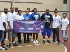DBS Basketball Camp Leaders Basketball Skills, Basketball Court, Wnba, Drill, Camping, Sports, Campsite, Hole Punch, Drills