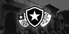 BotafogoDePrimeira: Botafogo assina protocolo de intenção e vota aquis...