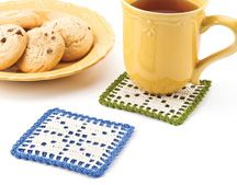 Have you ever wanted to learn to crochet with crochet thread? How about learning to crochet doilies? I'm a huge advocate for crocheting with thread. I really love thread crochet and I know some of … Crochet Books, Thread Crochet, Crochet Doilies, Crochet Classes, Learn To Crochet, Crochet Home Decor, Creative Skills, Crochet Patterns, Crochet Ideas