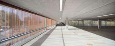 Image result for INSELHALLE LINDAU car park