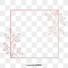 Flower Background Wallpaper, Flower Backgrounds, Art Background, Watercolor Background, Background Patterns, Colorful Backgrounds, Invitation Background, Border Pattern, Border Design