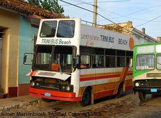 Fidel Castro Kubájában készültek a legfurább Ikarusok Fidel Castro, Buses, Trucks, Vintage, Busses, Truck, Vintage Comics