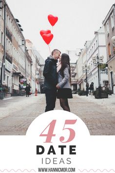 I really hope this post gives you all some ideas on how to spend your extra time together on a budget because I believe that it should feel like Valentines Day every day.