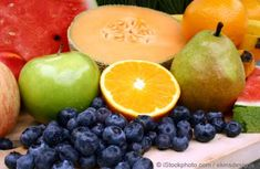 Some of our favorite fruit smoothie recipes from our friends at Sharecare.