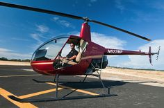 Robinson The Best-Selling, Low-Cost Helicopter Helicopter Price, Brand Stickers, Big Bird, Motor Car, All About Time, Aviation, Aircraft, Helicopters, Choppers