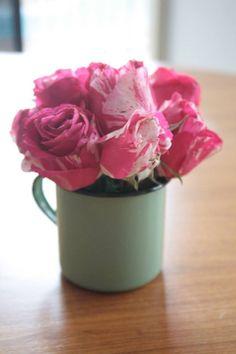 cha-de-cozinha-pistache-e-rosa (18)