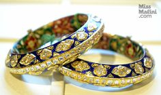Designer Anita Dongre launched her exquisite handcrafted jewellery line 'Pinkcity' a rare collection of jadau gold jewellery produced by Jet Gems. India Jewelry, Temple Jewellery, Gold Jewelry, Jewelery, Jewelry Accessories, Ethnic Jewelry, Bridal Bangles, Wedding Jewelry, Traditional Indian Jewellery