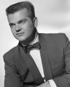 Conway Twitty (1960s) Country Music Concerts, Country Music Artists, Country Music Stars, Country Singers, Hello Darlin, Conway Twitty, Jazz Musicians, Hillbilly, Country Boys