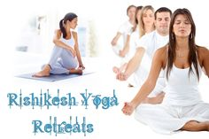 Check it out Especial Yoga Retreats Classes for Foreigners : and tell us about your need @ 9557950007.