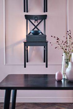 Die 115 Besten Bilder Von Stauraum In 2019 Bed Room Closet