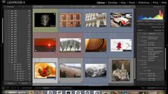 Five Best Photoshop Alternatives