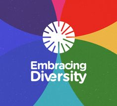 "Check out this @Behance project: ""Embracing Diversity"" https://www.behance.net/gallery/43009393/Embracing-Diversity"