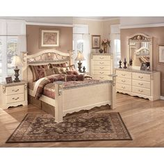 Discontinued Ashley Furniture Ashley Furniture Bedroom Sets Reviews Deco Ideas Pinterest