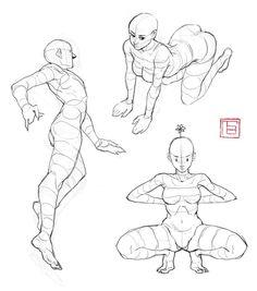 #tbchoi #mesh #drawingtips #gesturedrawing #drawing #anatomy