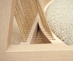 'lilla ateljen' collection by Haruka Furuyama Design & Craft (SE)